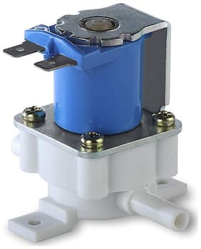 PBROS 1 pcs Solenoid Valves for Indian RO System-SV(24V)