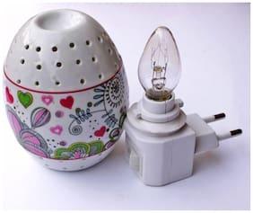 PeepalComm Ceramic Multi Air diffuser