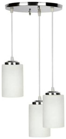 Pendants Ceiling Lamp 012