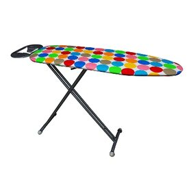 Peng Essentials Iron Ironing Board 144.202 X 35.998 X 4.706(lxbxh) Grey