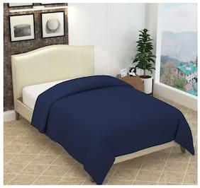 Peponi Super soft topmost Quality Fleece Heavy weight Fleece Blanket /Ac dohar/Bedsheet-60x90inch