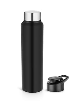 Pexpo Stainless Steel Water Bottles 1000 ML