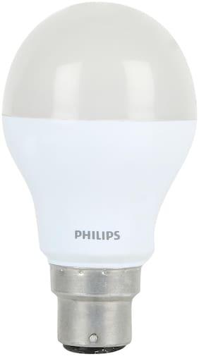 Philips 10.5 Watts LED Bulb (Cool White)