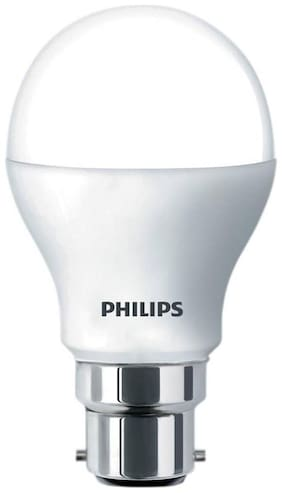 Philips 14 W Standard B22 LED Bulb