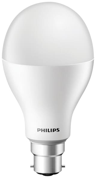 Philips 17W LED Bulb B22 - Pack of 1