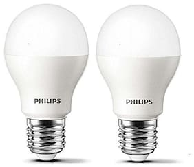 Philips 9 W E27 Lumen 825 Led Bulb White