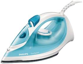 Philips GC1028/20 2000 W Steam Iron (Blue)