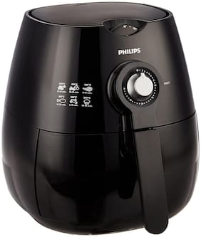 Philips HD9218/53 2.2 L Air fryer