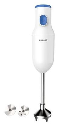 Philips HL1655/00 Hand Blender (White)