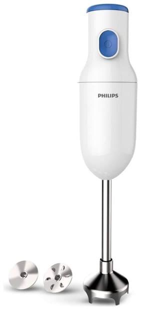 Philips HL1655/00 250 W Hand blender ( White )