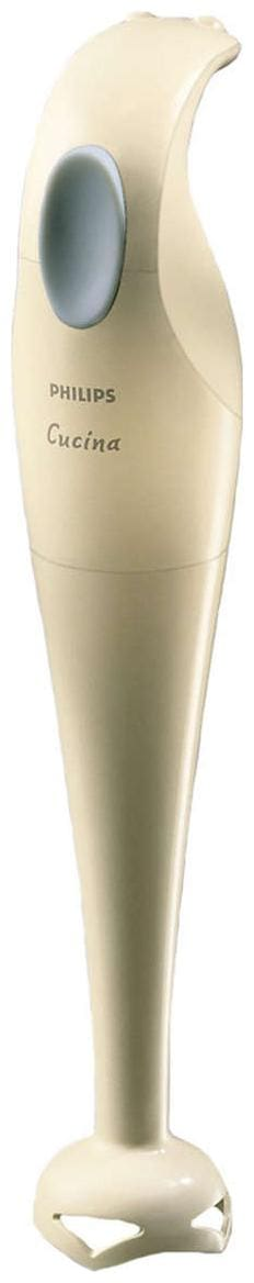 Philips HR1350/C 250 W Hand blender ( White )