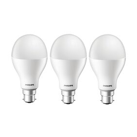 Philips 15W B22 Base LED Bulb