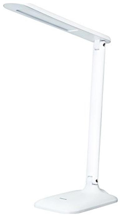 Philips White 5 W Table Lamp