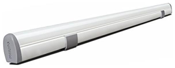 Philips White 9 W B22 Pin Type LED