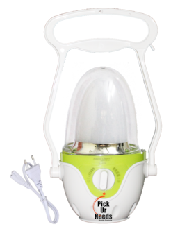 Pick Ur Needs High Power Long Life Rechargeable Emergency Light Lalten Lantern Emergency Light