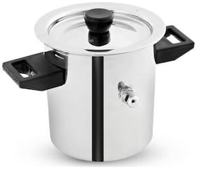 Pigeon - Elegant Milk Boiler 1.5 L