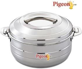 Pigeon Galaxy 15;000 ML Casserole;Set of 1