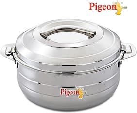 Pigeon Galaxy 7500 ML Casserole;Set of 1