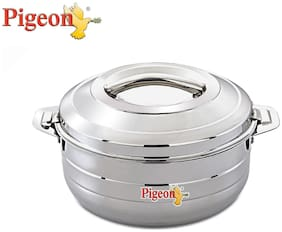 Pigeon Galaxy 1000 ML Casserole;Set of 1