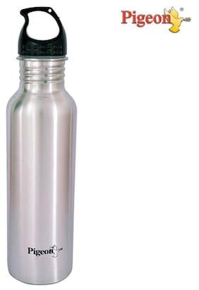 Pigeon - King Water Bottle 750ml