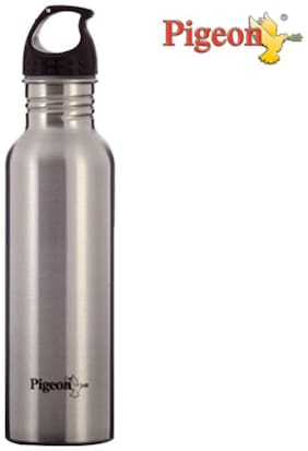 Pigeon - King Water Bottle 750ml