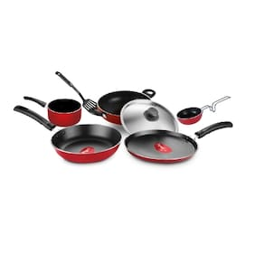 Kitchen Cookware – Buy Kitchen Cookware Sets Online in India ... e63f4c47f5