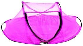 Pin to Pen Nylon Mosquito Nets