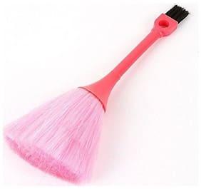 Plastic Laptop Cleaning Brush