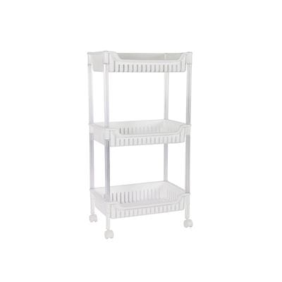 Trolleys and Stands – Buy Trolleys and Stands Online at Best Price