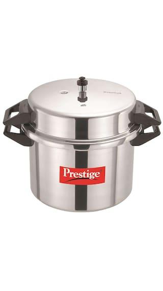 ea6ee15daf0 Buy Prestige Popular Aluminium Pressure Cooker