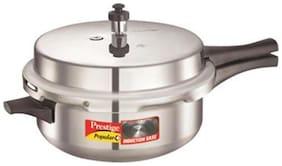Prestige Popular Plus Induction Base Senior Deep Pan, 6 Litres