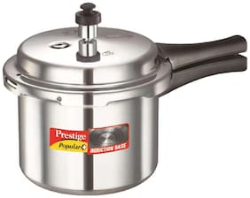 1ec2635d7ea Prestige Pressure Cooker - Buy Prestige Pressure Cooker Online at ...