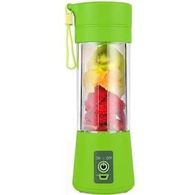 Portable Usb Electric Juicer Grinder Juice Blender Juice Cup - JUICE603