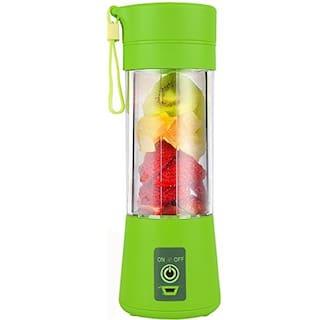 Portable Usb Electric Juicer Grinder Juice Blender Juice Cup - JUICE603