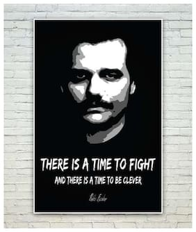 Posterskart Narcos Pablo Quote Poster