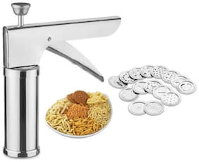 Potato Chipser French Fry Cutter Chopper (1 Potato French Fries Cutter)