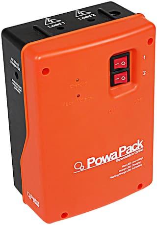 Powapack 5W with 3 LED Lights