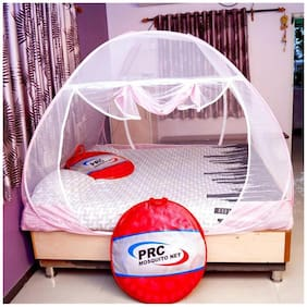 Prc Mosquito Net Polyester Mosquito Nets