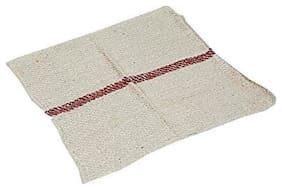 Premium Cleaning Cotton Cloth Floor Pocha Wipe Mop