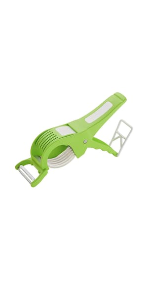Premium Vegetable Cutter