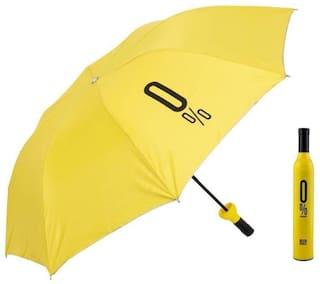 Sanatanaya Polyester Umbrella