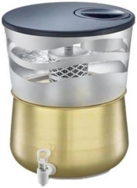 Prestige 49006 16 ltr Water Purifier - Gravity filter