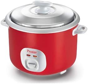 Prestige PRESTIGECUTE2.8L 2.8 L Rice cooker