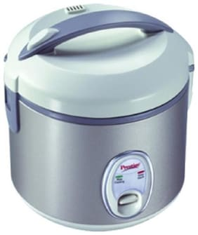 Prestige 1 l Rice cooker