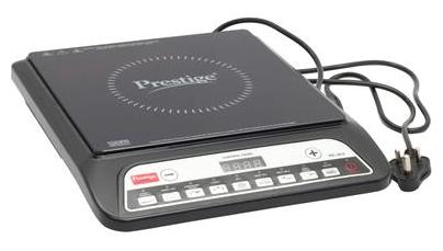 Prestige Induction Cooktop (PIC 20)