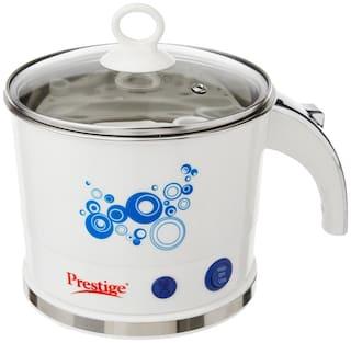 Prestige PRESTIGEPMC22 2 l Rice cooker