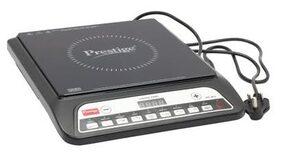 Prestige Pic 20.0 1200 W Induction Cooktop ( Black )