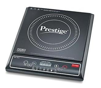 Prestige PIC 25.0 41953 1200 W Induction Cooktop (Black)