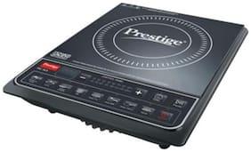 Prestige PIC 161600W 1600 w Induction Cooktop ( Black )
