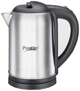 Prestige PKNSS1.0 1 L Black Electric Kettle ( 1000 W )